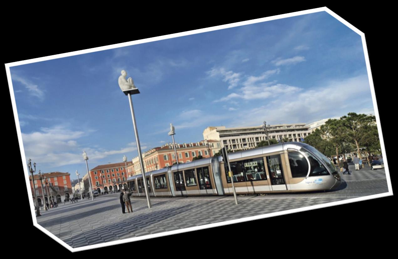 tramway.png