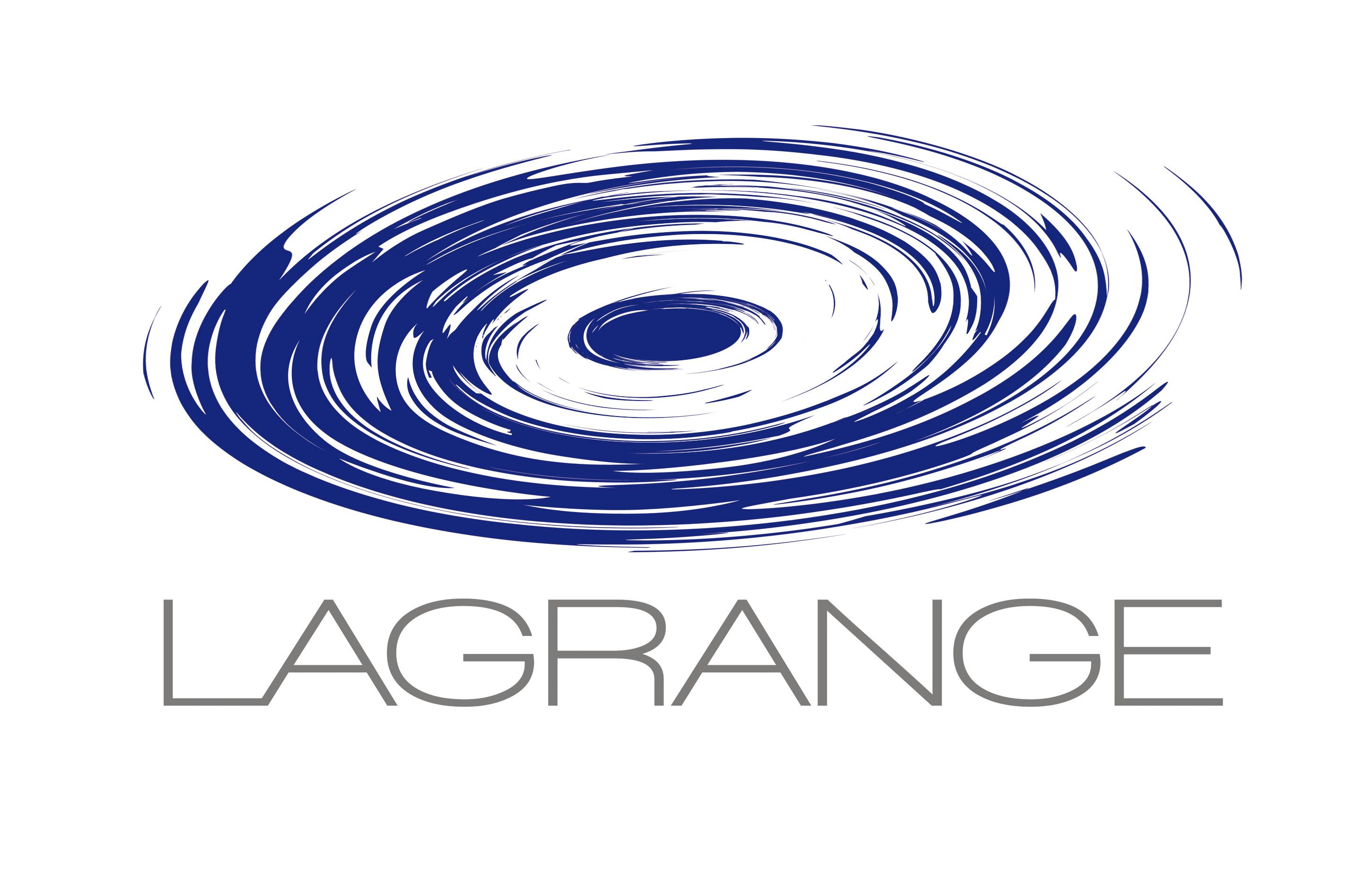Laboratoire J-L Lagrange