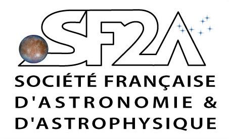 Société Française d'Astronomie et d'Astrophysique